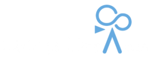 littledreamsmovies.com